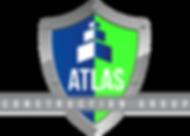 Atlas Logo.png