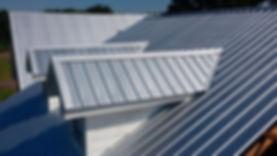 Standing Seam Metal Roof.jpg