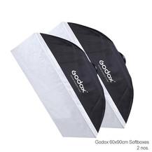Godox 60 x 90.JPG