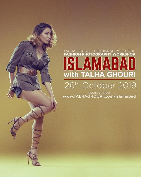 islamabad smoll.jpg