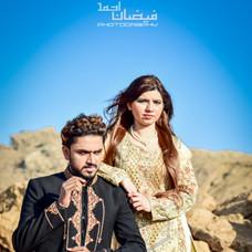 By Faizan Ahmed Qureshi