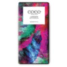 coco-chocolatier-lavender-amz__87564.152