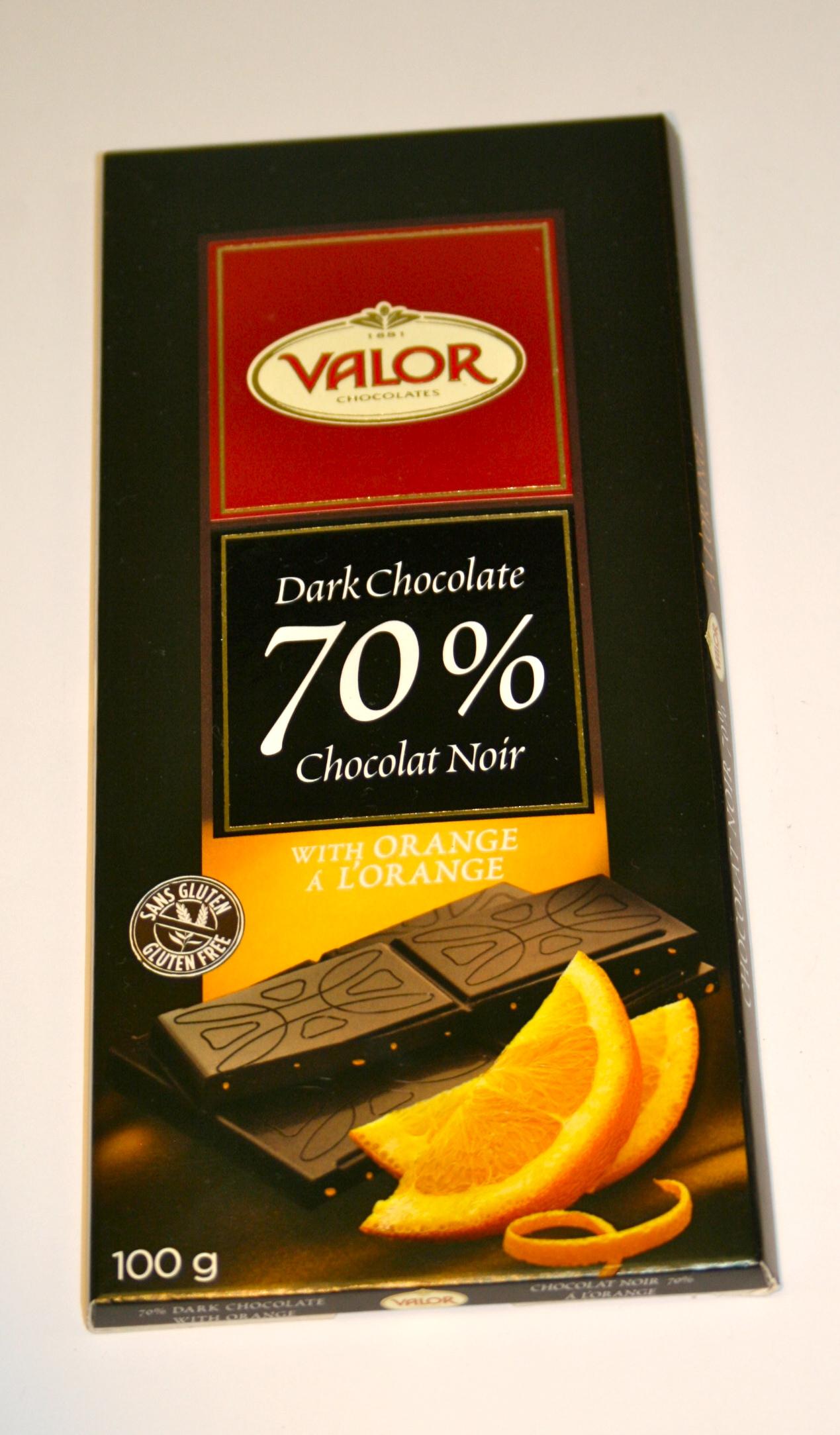 70 % noir