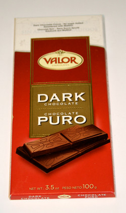 noir cacao intense