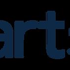logo-full-core.png