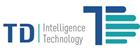 TD Intelligence Logo.png