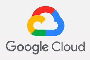Google Cloud (Bottom).png