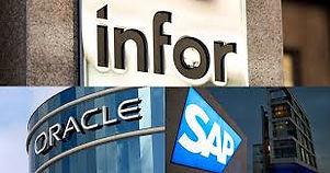 Infor Oracle SAP.jpg