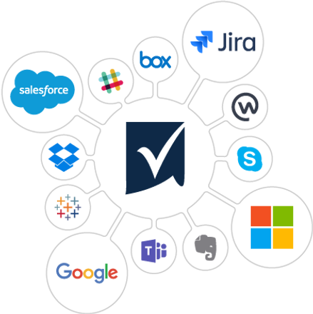 product-overview-apps-integrations_1.png