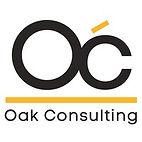 OakConsulting.jpg
