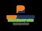 ProAscend-logo.png