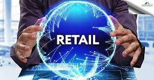 Retail - Globe.jpg