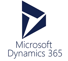 D365 Logo w Name Bottom.png