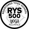 rys500_logo.png