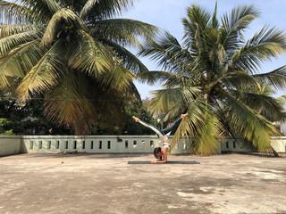 Mysore