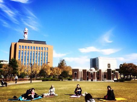 Mami Tsukada Yoga Class Information