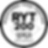 ヨガインストラクター,ヨガアライアンス,RYT200,RYT300,RYT500,ヨガ,ヨガインストラクター,ティーチャートレーニング,資格取得,ヨガ金沢,短期資格取得,ヨガ石川,ヨガ海外