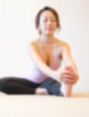 ヨガ,ヨガインストラクター,ヨガ金沢,ヨガ東京,マインドフルネス,短期資格取得,ティーチャートレーニング,ヨガ養成コース,ヨガティーチャートレーニング,ヨガイタリア,アシュタンガヨガ,yoga,ヨガ海外,ヨガ海外 資格取得,