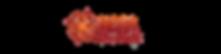 ヨガアライアンス, ティーチャートレーニング, RYT200,RYT300,ヨガインストラクター,資格取得,短期資格取得