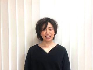 FEEDBACK RYT200 KANAZAWA MARI