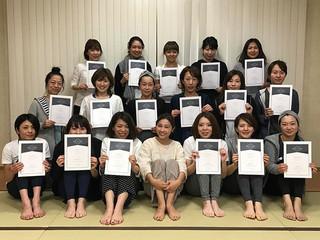 Pregnancy yoga and Kids yoga Basic course