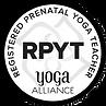 logo-rpyt.png