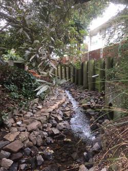 Gabion Boulders - Stream (Bill)