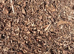 FOREST FLOOR (Aged Arbor Bark Mulch)