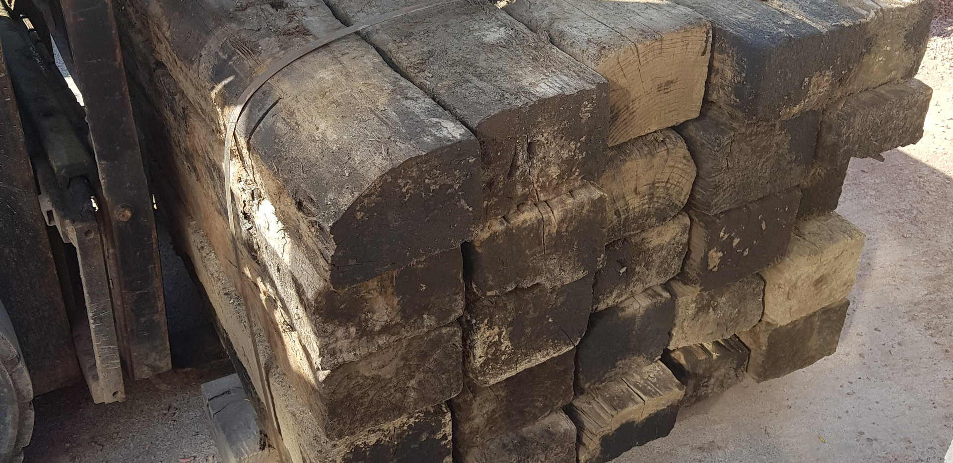 Railway Sleeper Aged Pine.jpg