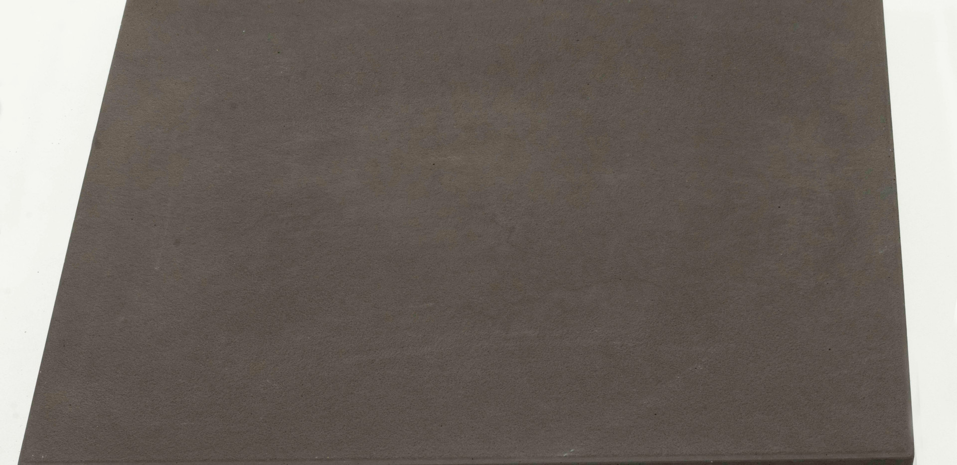 Charcoal Paver Concrete.jpg
