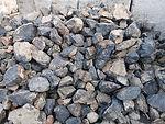 DUVAUCHELLE (Gabion Rocks)