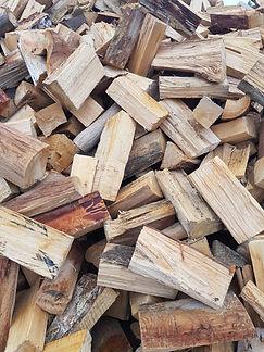 Blue Gum Firewood Garden Box.jpg