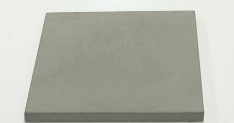 Platinum Paver Concrete.jpg