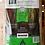 Thumbnail: Fire Pellets - 15kg (half pallet - 33bags) per bag
