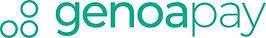 Genoapay_logo.jpeg