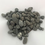 GREY ROUNDS (8-11mm & 13-20mm)