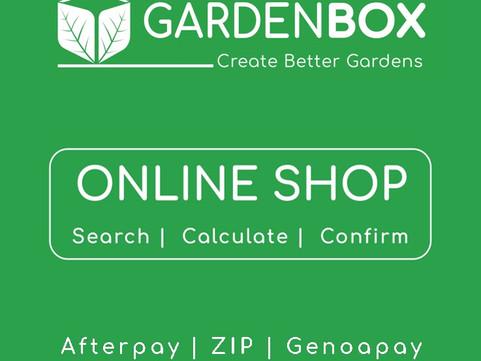 🕖 Save Time Order Firewood Online 🔥