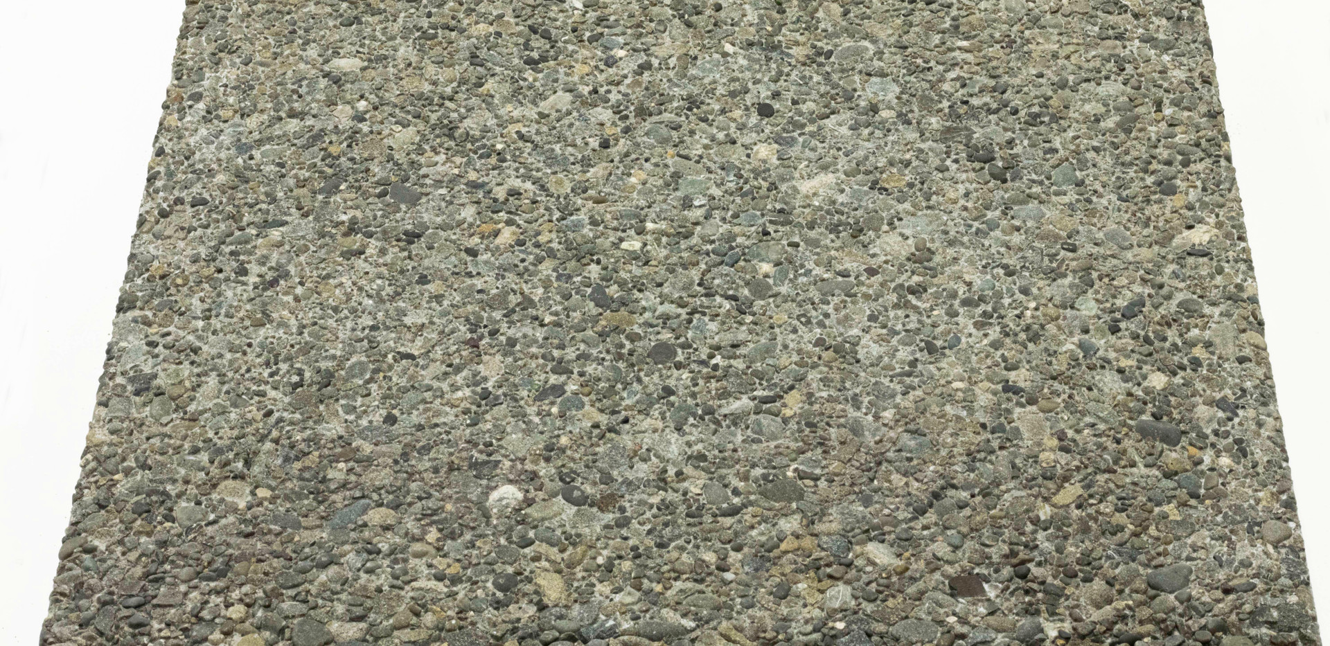 Exposed Aggregate Paver Concrete.jpg