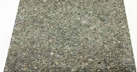 Exposed Aggregate Paver Concrete.jpg