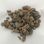 TEDDINGTON CHIP (20mm)