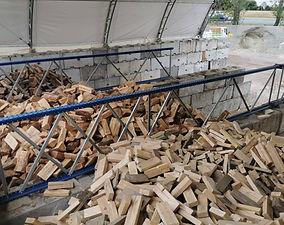 Garden Box Covered Dry Firewood 2020.jpg