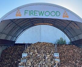 Firewood Shelter (s).jpg