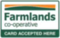 Farmlands_Card_logo.png