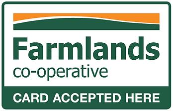 Farmlands_Card_logo.png