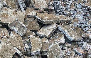 Hard Fill Concrete Dump.jpg