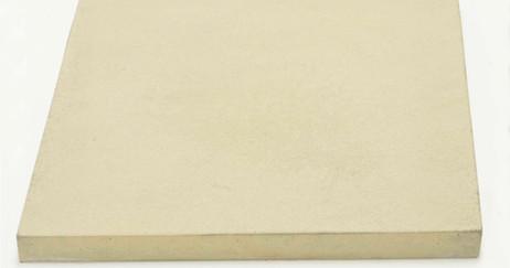 Soap Stone Paver Concrete.jpg