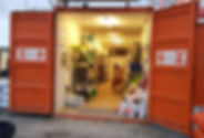 Landscape Supplies Christchurch, Garden Supplies Canterbury, Decorative Stone, Compost and Bark, Permeable paving, Playground Bark