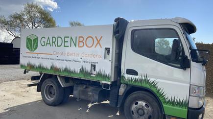 Garden Box Truck Fuso 6m3.jpg
