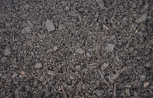 Landscape Supplies, Garden Supplies, Decorative Stone, Compost and Bark, Permeable paving, Playground Bark