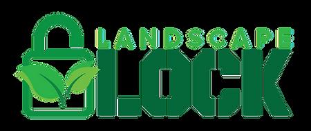Landscape Lock Logo.png